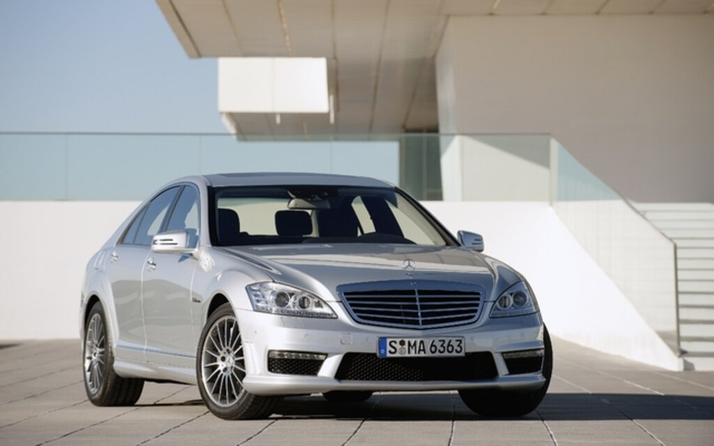benz s class at awd used mercedes navigation detail