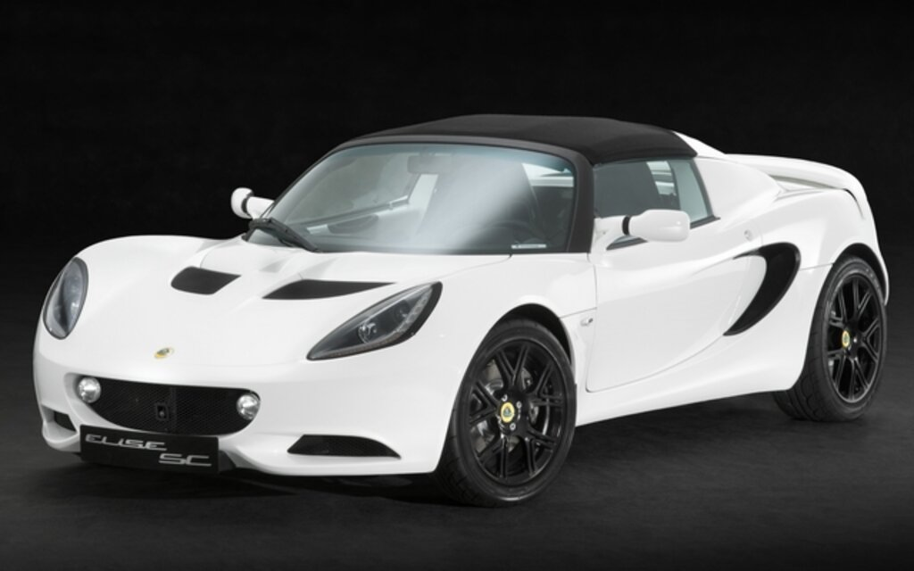 https://i.gaw.to/photos/2/3/23077_2011_lotus_Elise.jpg?1024x640