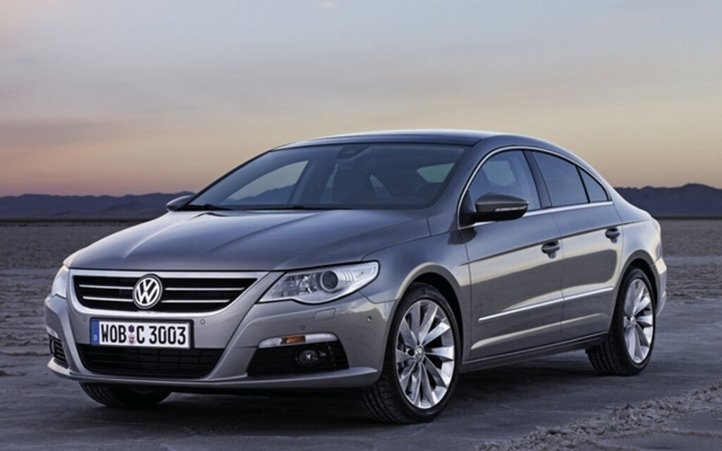 2011 volkswagen passat cc 2 0 tsi sportline specifications the car guide. Black Bedroom Furniture Sets. Home Design Ideas