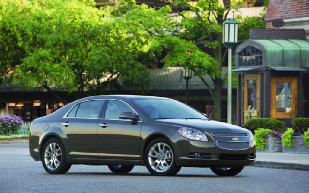 2012 chevrolet malibu lt specifications the car guide. Black Bedroom Furniture Sets. Home Design Ideas