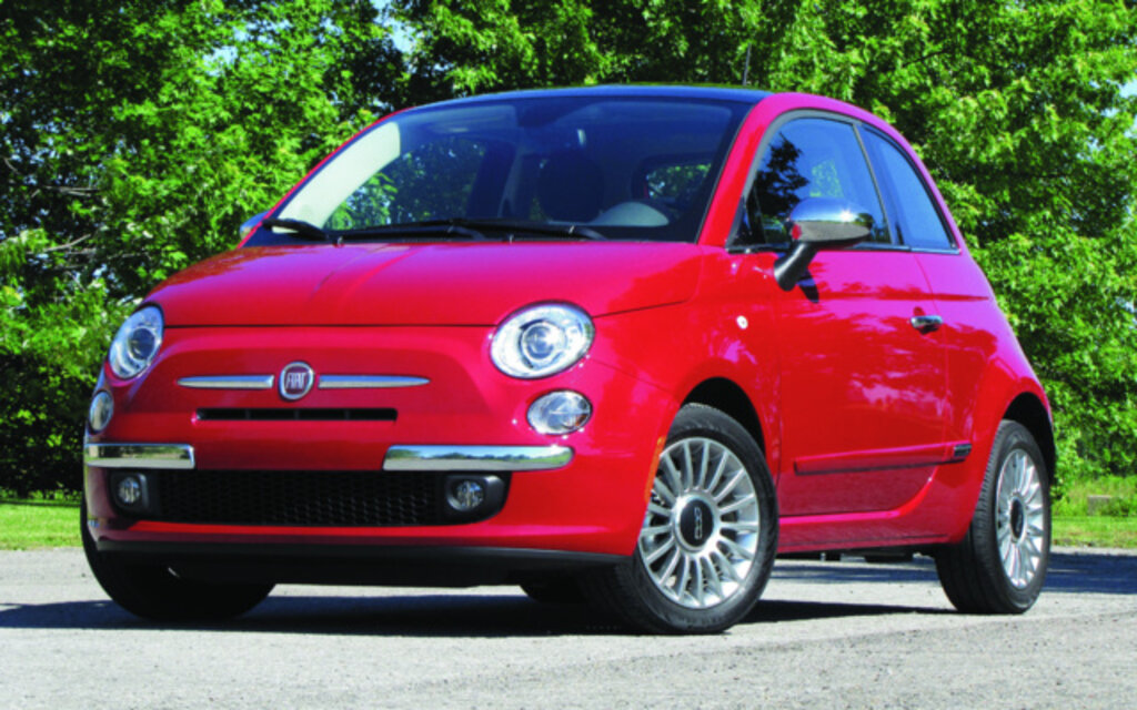 sp cifications fiat 500 sport 2012 guide auto. Black Bedroom Furniture Sets. Home Design Ideas