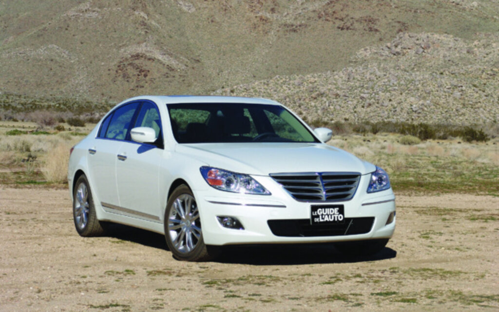 2012 hyundai genesis 3 8 specifications the car guide. Black Bedroom Furniture Sets. Home Design Ideas
