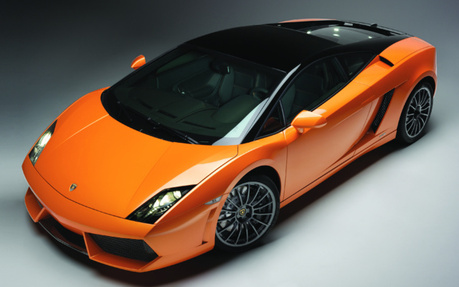 2012 Lamborghini Gallardo LP 560 4   Price, Engine, Full Technical  Specifications   The Car Guide / Motoring TV
