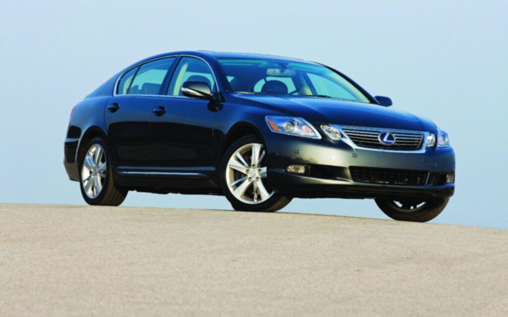 2012 lexus gs 350 awd specifications the car guide. Black Bedroom Furniture Sets. Home Design Ideas