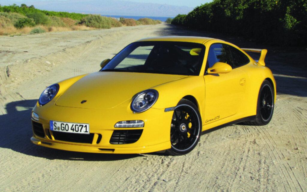 porsche 911 2012 essais actualit galeries photos et vid os guide auto. Black Bedroom Furniture Sets. Home Design Ideas