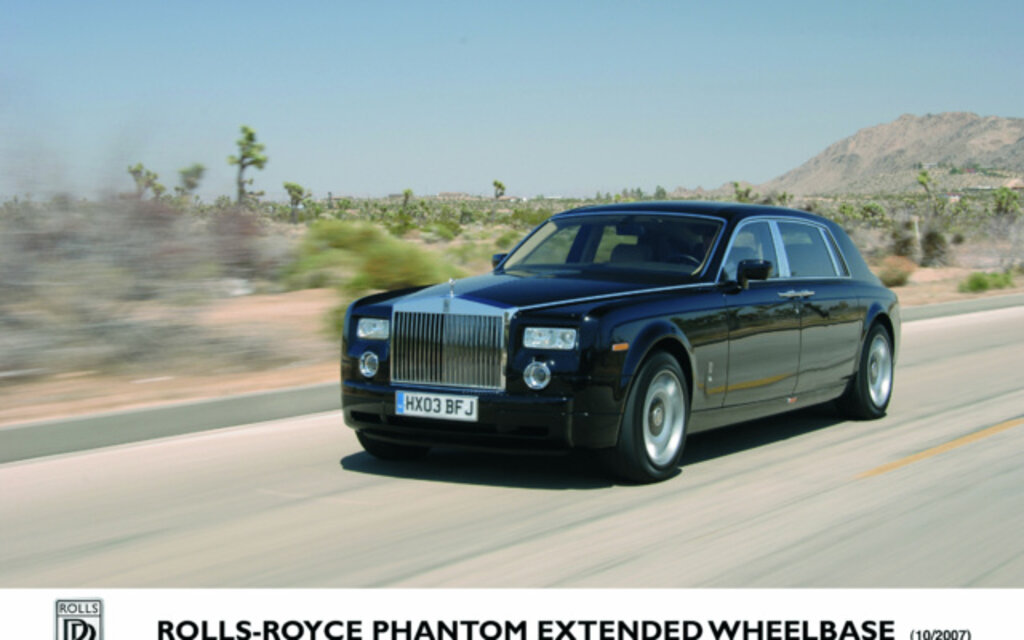 2012 rolls royce phantom news reviews picture. Black Bedroom Furniture Sets. Home Design Ideas