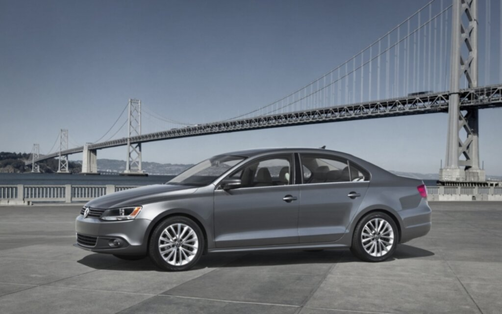 price volkswagen jetta prius globe reviews cato new hybrid pick style cars for the drive