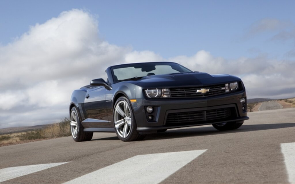 2013 chevrolet camaro ls specifications the car guide. Black Bedroom Furniture Sets. Home Design Ideas