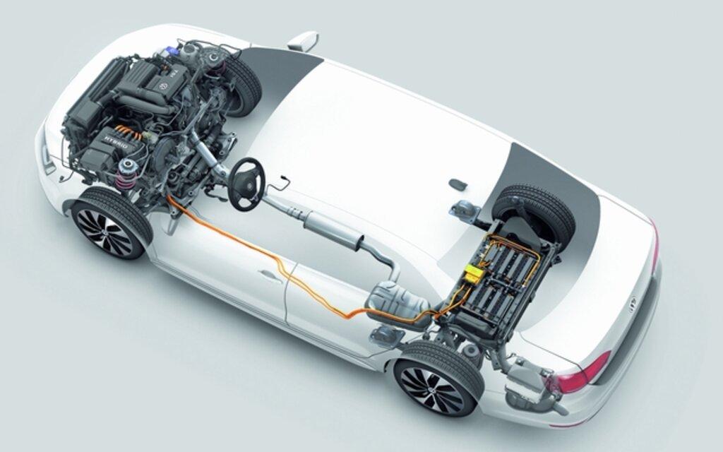 volkswagen gli 2013 review