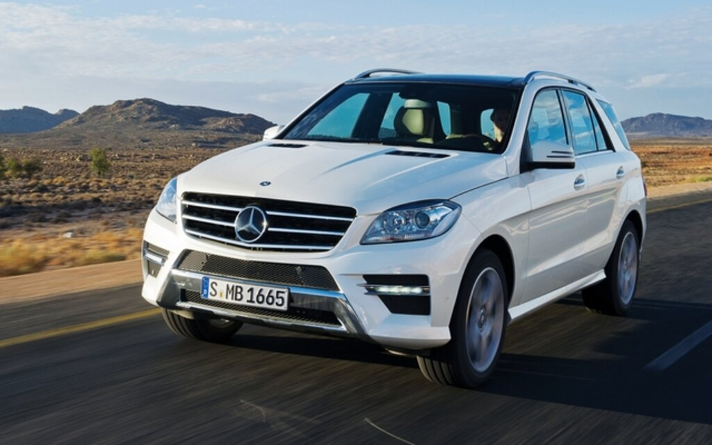 2013 mercedes benz m class ml350 4matic specifications for 2013 mercedes benz ml 350