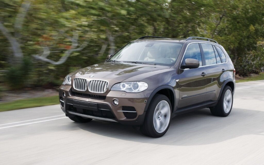 2013 bmw x5 xdrive 35i specifications the car guide. Black Bedroom Furniture Sets. Home Design Ideas