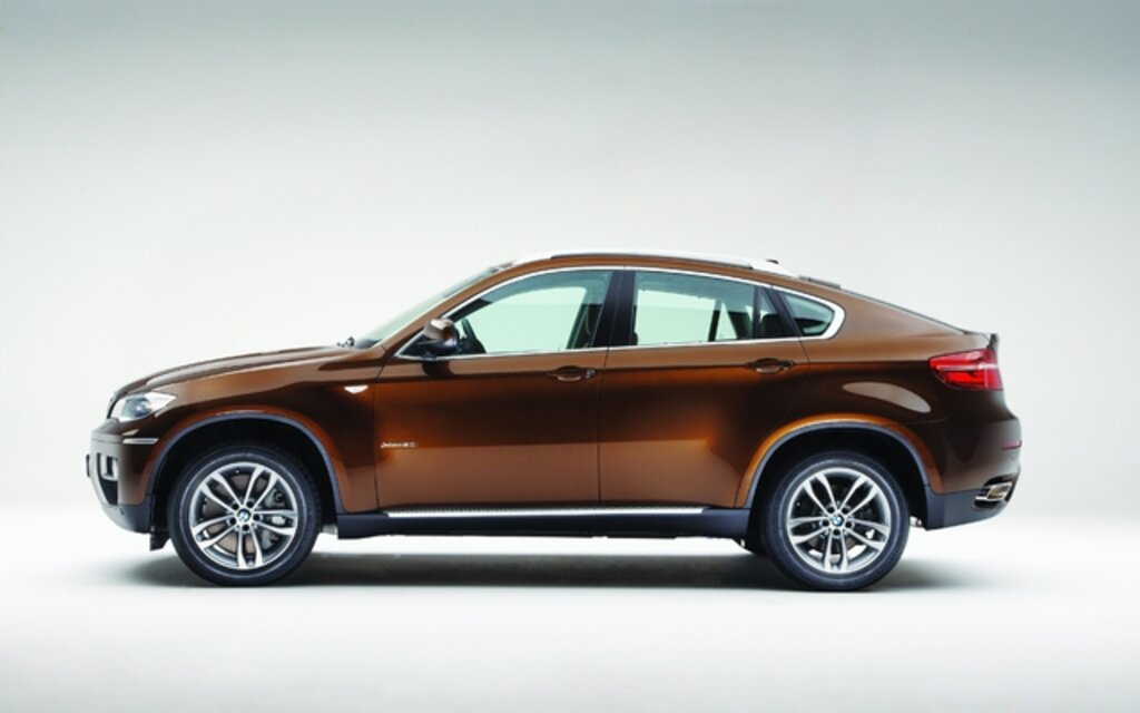 2013 bmw x6 xdrive 35i specifications the car guide. Black Bedroom Furniture Sets. Home Design Ideas