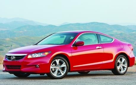 2013 Honda Accord LX Sedan   Price, Engine, Full Technical Specifications    The Car Guide / Motoring TV