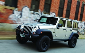 jeep wrangler 2013 essais actualit galeries photos et vid os guide auto. Black Bedroom Furniture Sets. Home Design Ideas