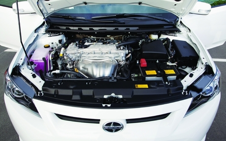 2013 Scion Tc Price Engine Full Technical Specifications The