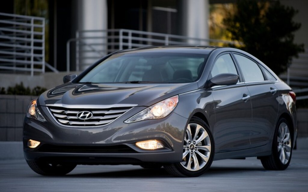 review news philippine car hyundai sonata gls price premium