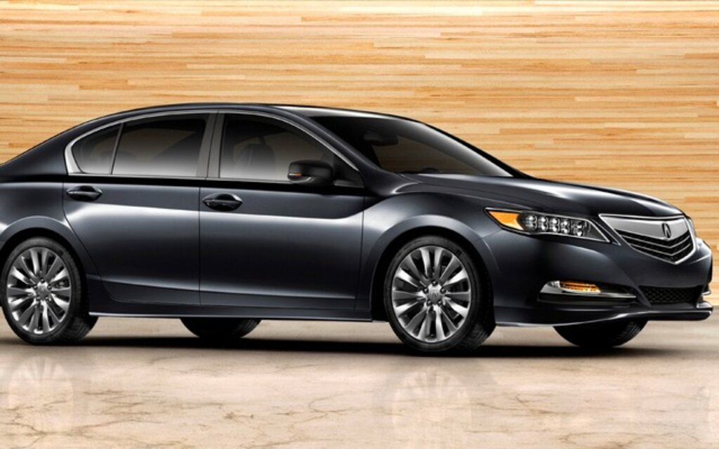 pcworld stop and go gimme ease handles orig a brake article with acura traffic rlx the advance