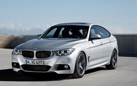BMW Series I Sedan Specifications The Car Guide - 2014 bmw 325i