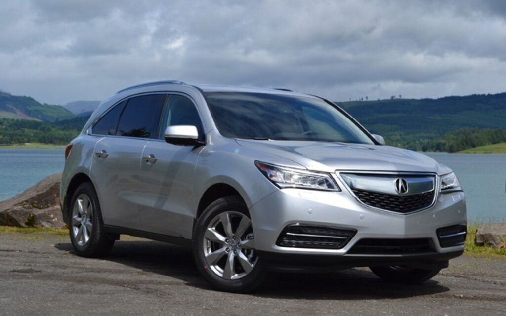 first youtube mdx acura overviews date mazda watch drive release