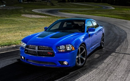 2014 Dodge Charger R T Road Track Price Engine Full Technical