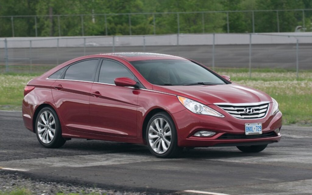 reviews blue frontside book ratings kelley accent hyundai pricing