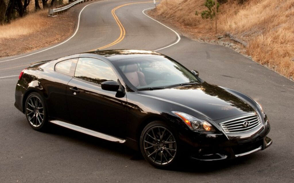 2014 infiniti q60 coupe m6 sport specifications the car guide. Black Bedroom Furniture Sets. Home Design Ideas