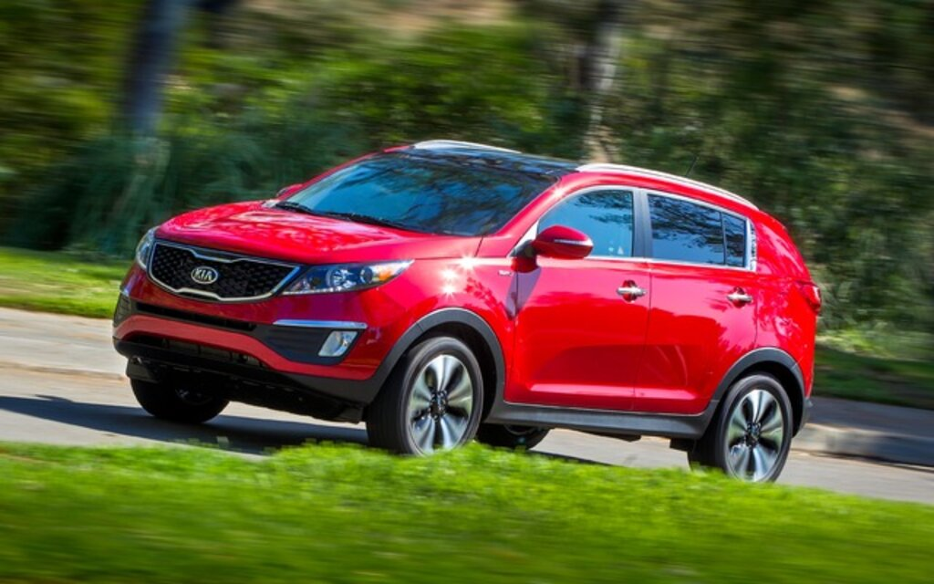 kingsport of kia toyota sportage serving tn used area lx dealer in