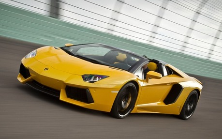 Awesome 2014 Lamborghini Aventador LP 700 4 Coupe   Price, Engine, Full Technical  Specifications   The Car Guide / Motoring TV
