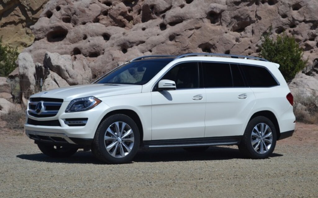 2014 mercedes benz gl class gl 63 amg specifications the car guide. Black Bedroom Furniture Sets. Home Design Ideas
