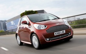2014 Scion Iq Base Specifications The Car Guide