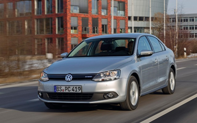 2014 Volkswagen Jetta 4dr 1 8 Tsi Auto Comfortline Specifications The Car Guide