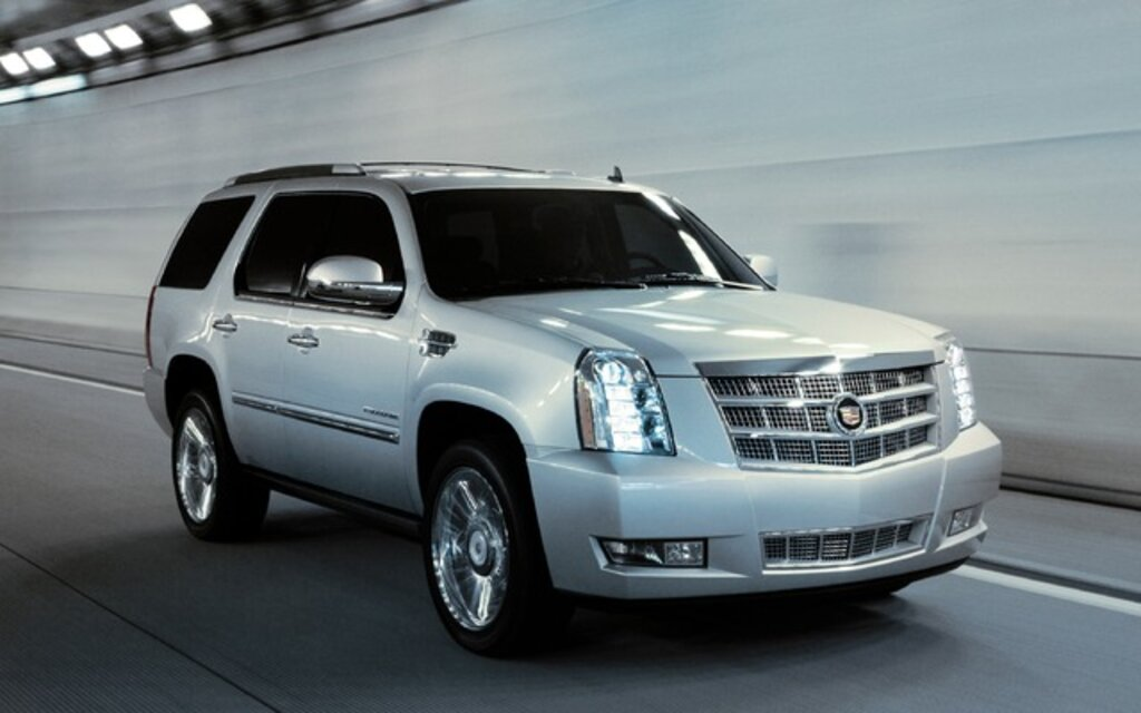 much wiki auto escalade cadillac show wikipedia a is washington how