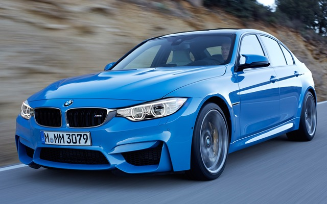 2015 Bmw 3 Series 4dr Touring Wgn 328i Xdrive Awd Specifications The Car Guide