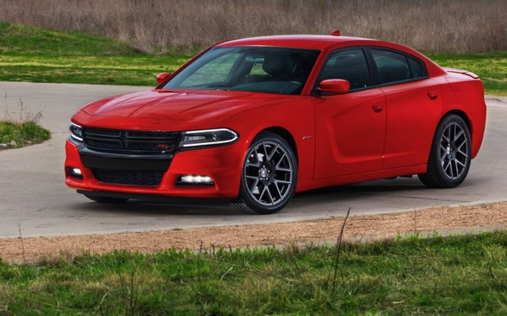 2015 dodge charger news reviews picture galleries and videos the car guide. Black Bedroom Furniture Sets. Home Design Ideas
