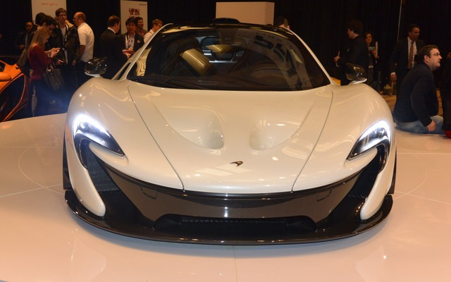 2018 mclaren p1 price. perfect mclaren to 2018 mclaren p1 price