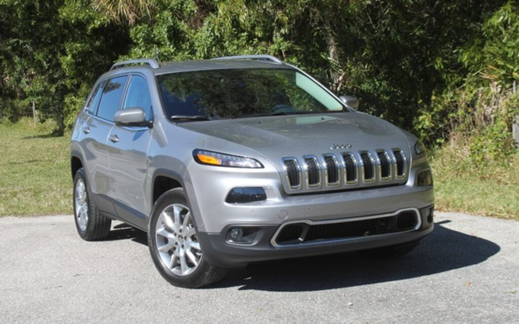 2015 jeep cherokee sport fwd specifications the car guide. Black Bedroom Furniture Sets. Home Design Ideas