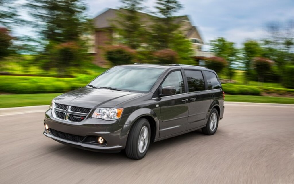 grand for sale yakima htm wa sxt dodge caravan cylinder