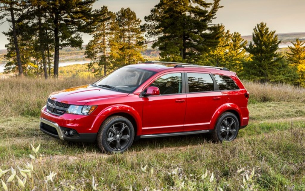 autodetective vin com dodge journey