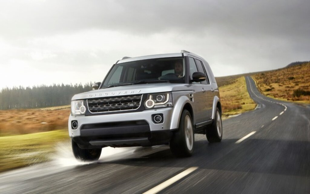 lux land interior package rover black open resolution landrover image click to review largest hse
