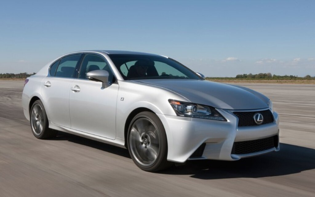 for confirmed rwd compatible applications now ve new the awd that both blogs gs lexus non we springs tanabe and application f sport are recently