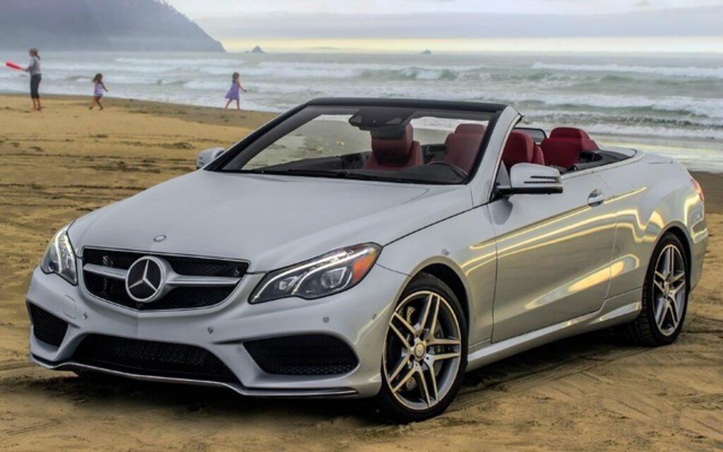 2015 mercedes benz e class e300 4matic sedan. Black Bedroom Furniture Sets. Home Design Ideas