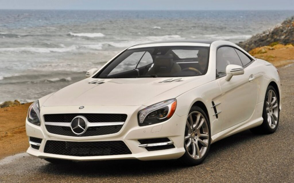 2015 mercedes benz sl class sl550 specifications the car for Sl550 mercedes benz price