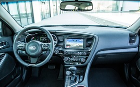 optima kia msrp pictures s and photos