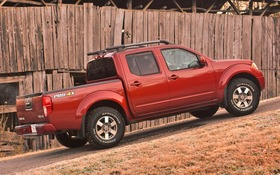 2015 nissan frontier. nissan frontier all photos 2015