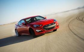 Good Hyundai Genesis Coupe. All Photos