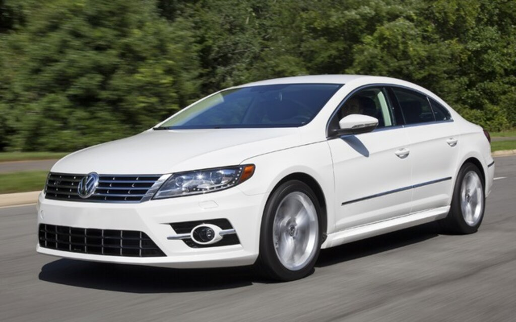 substance with review auto roadshow a pretty volkswagen face cc little