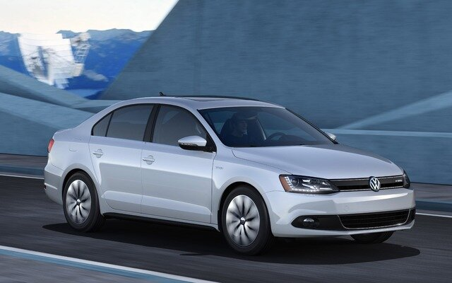 2015 Volkswagen Jetta - News, reviews, picture galleries and videos - The  Car Guide