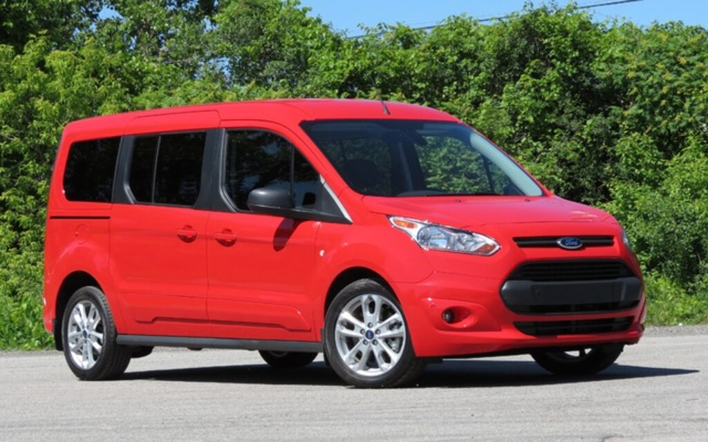 2015 ford transit connect van xl specifications the car guide. Black Bedroom Furniture Sets. Home Design Ideas
