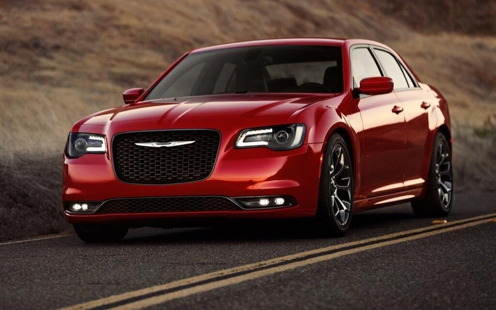 new town chrysler en technical car cars specifications country limited specs base