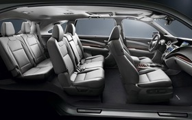 sp cifications acura mdx base 2016 guide auto. Black Bedroom Furniture Sets. Home Design Ideas